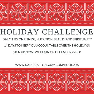 holiday challenge.jpg