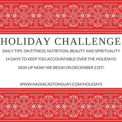 holiday challenge.jpg