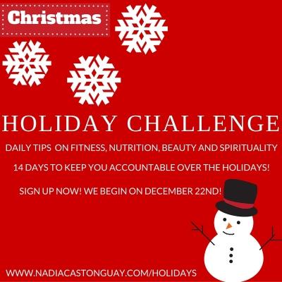 holiday challenge (2).jpg