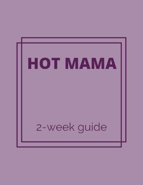 Hot Mama Challenge e-book.png