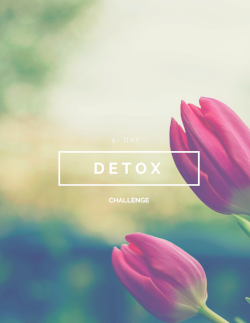 Detox challenge (1).png