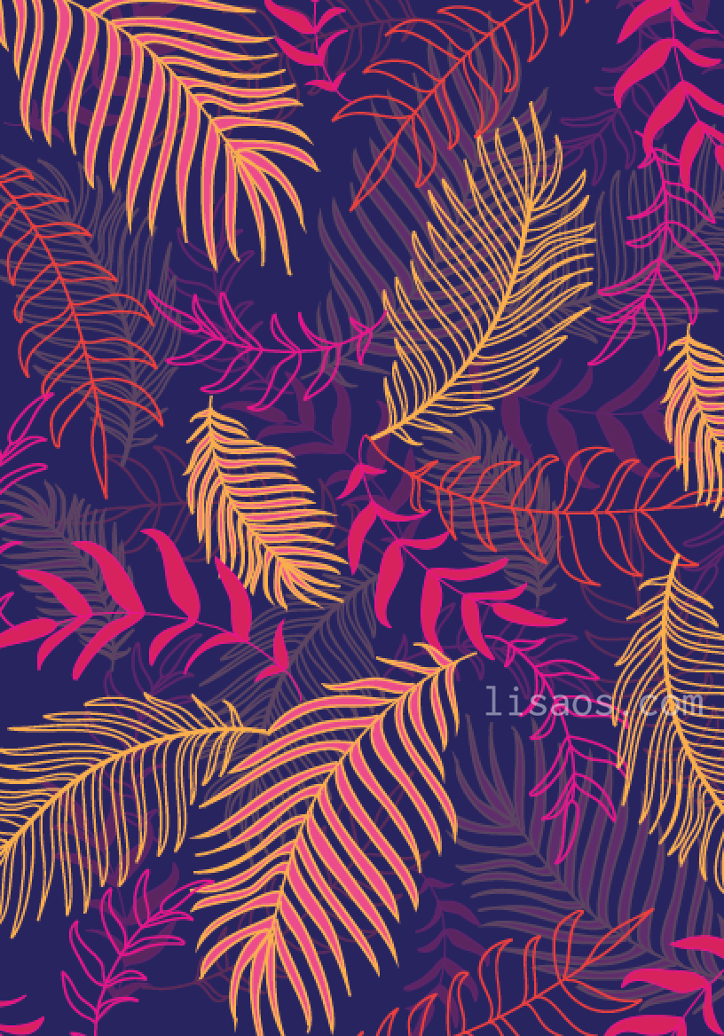 palm_pattern_navy.png