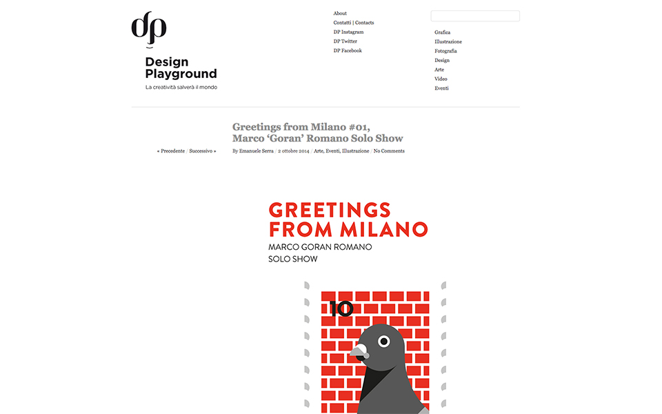 designplayground