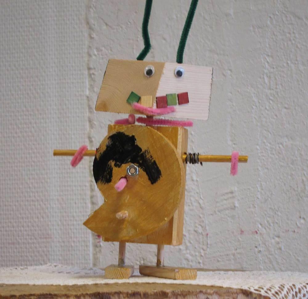 kurs_robot-(2).jpg