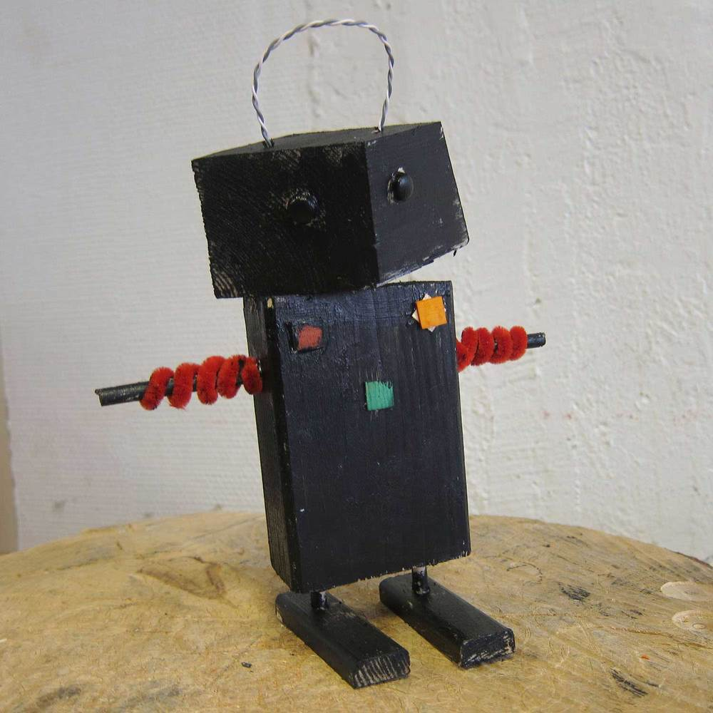 kurs_robot-(22).jpg