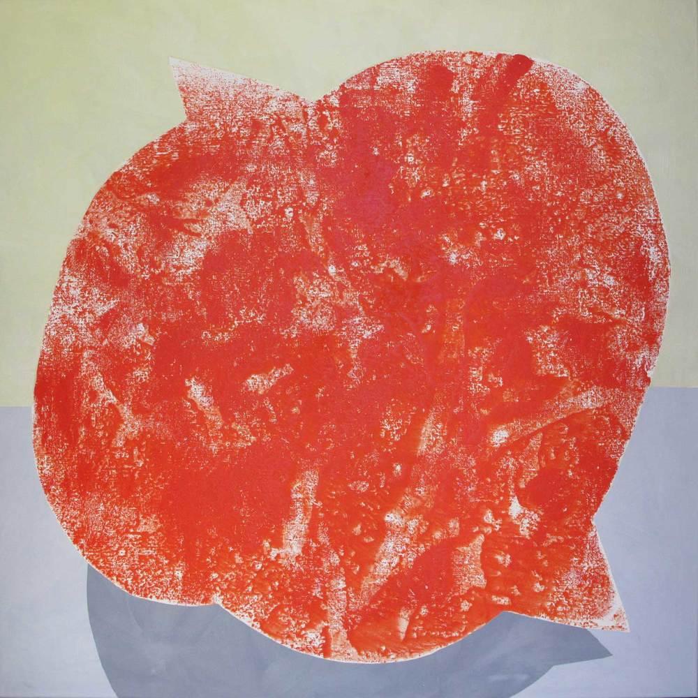 Frukt 2