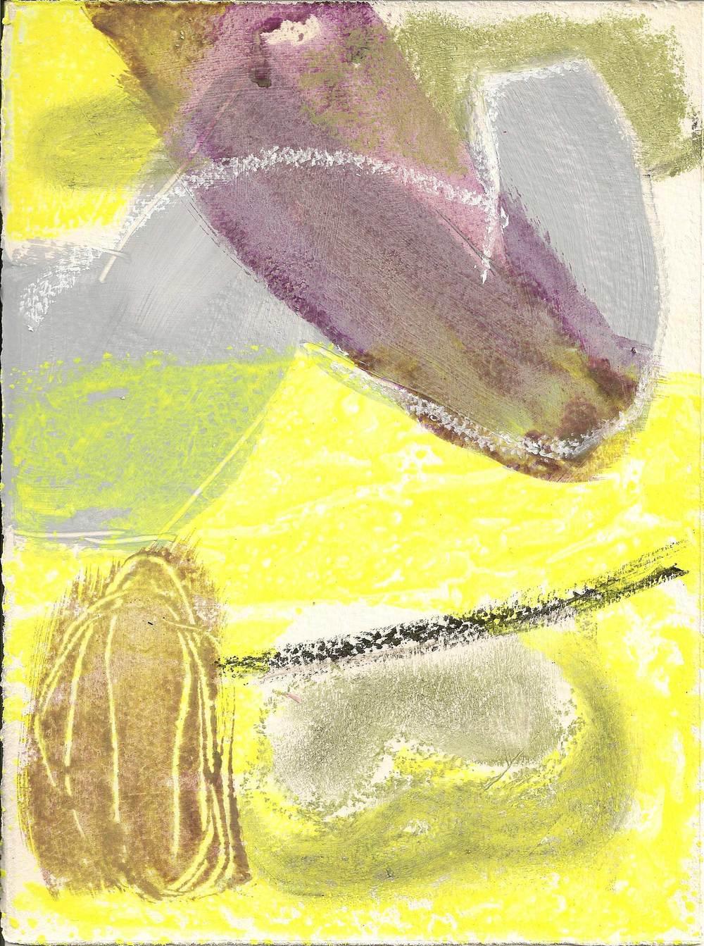 gummi-(4).jpg