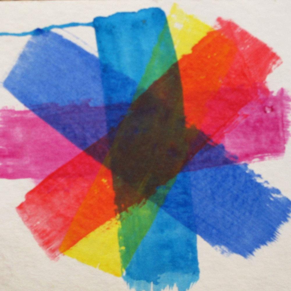 farger-(3).jpg