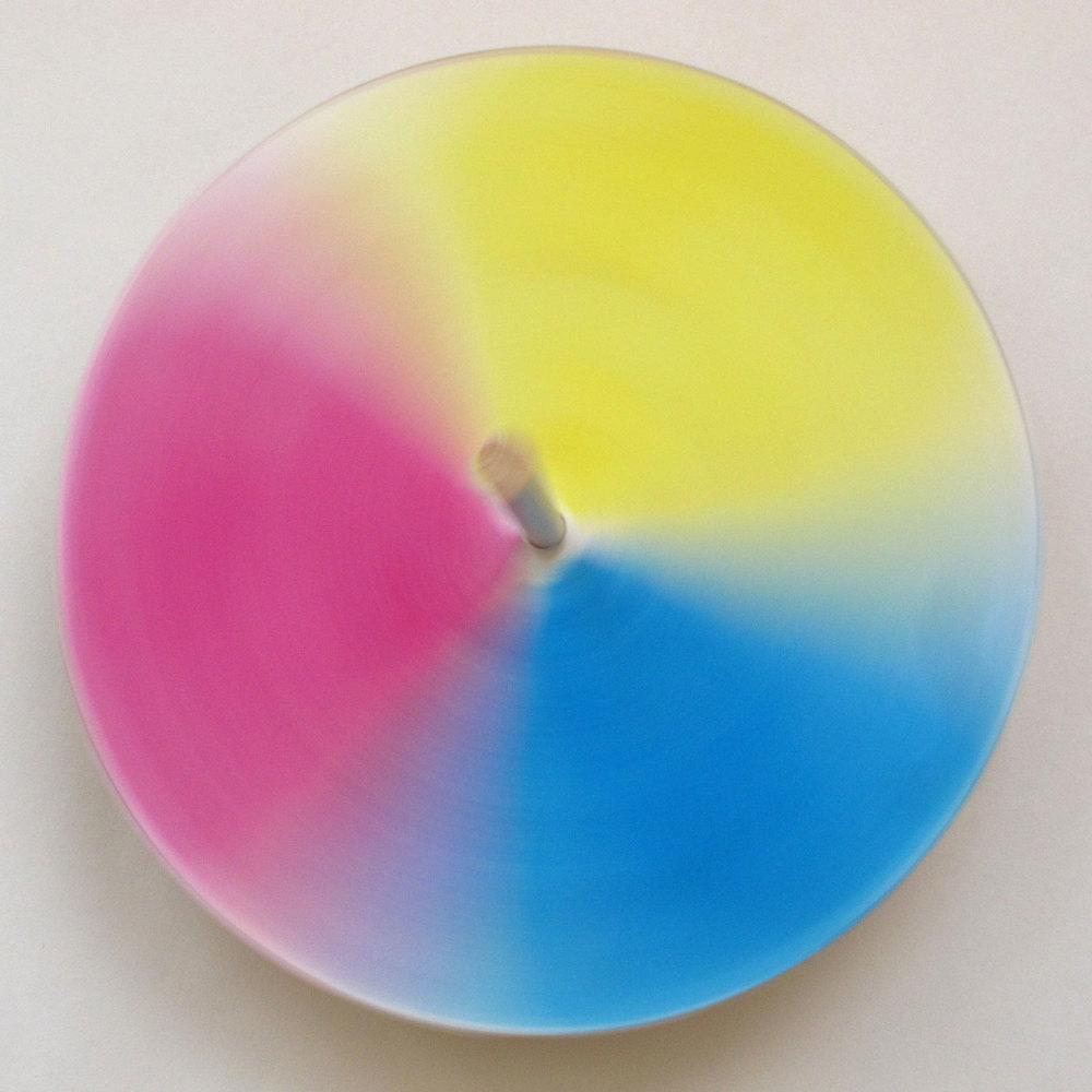 farger-(17).jpg