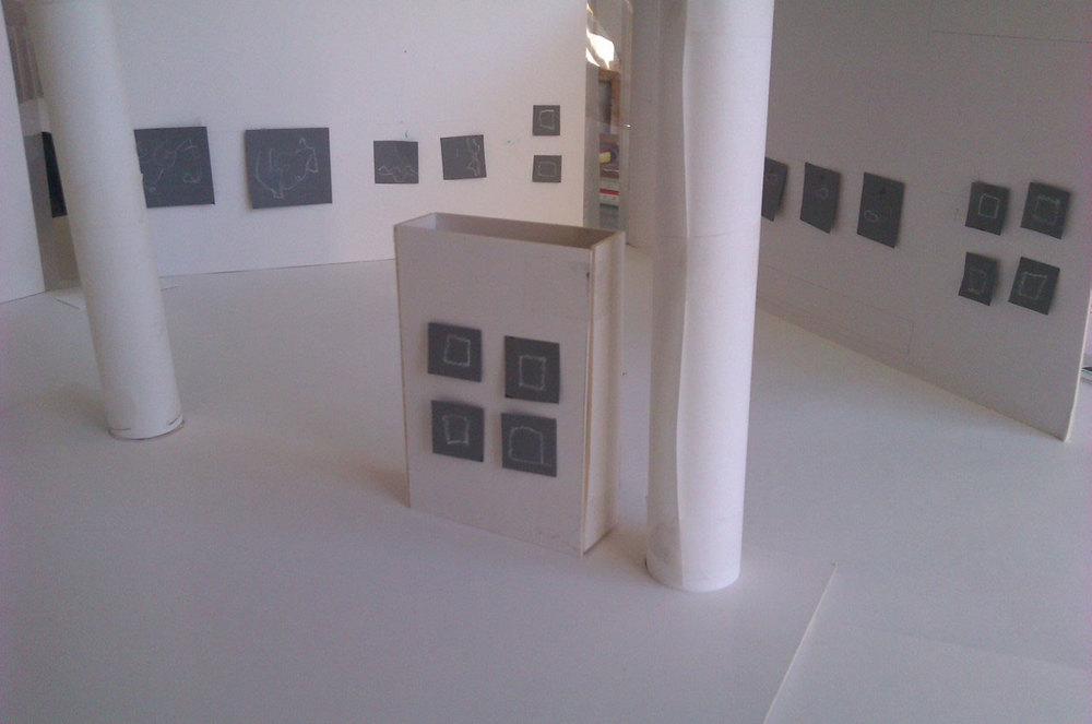 galleri1.jpg