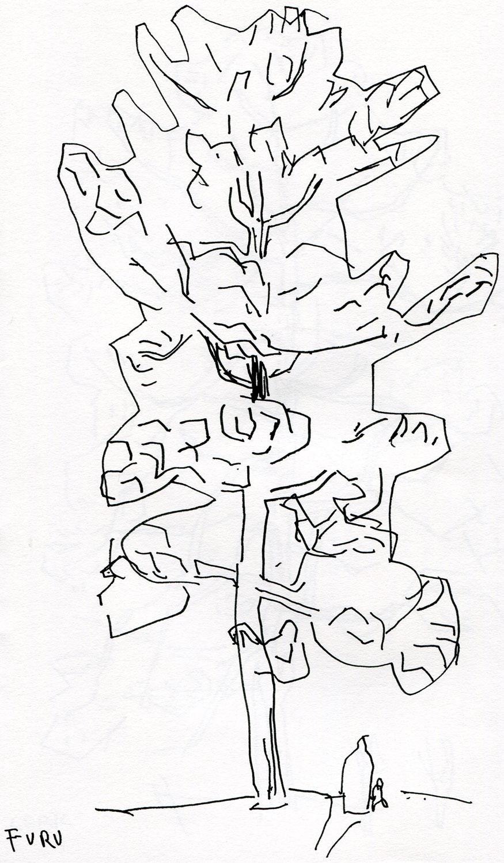 treportrett - nett (5).jpg