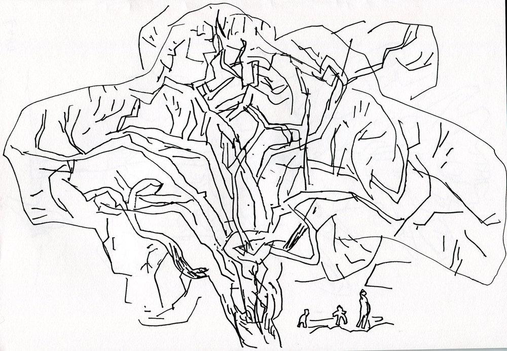 treportrett - nett (4).jpg