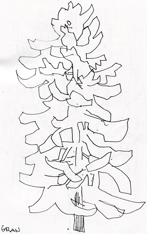 treportrett - nett (13).jpg