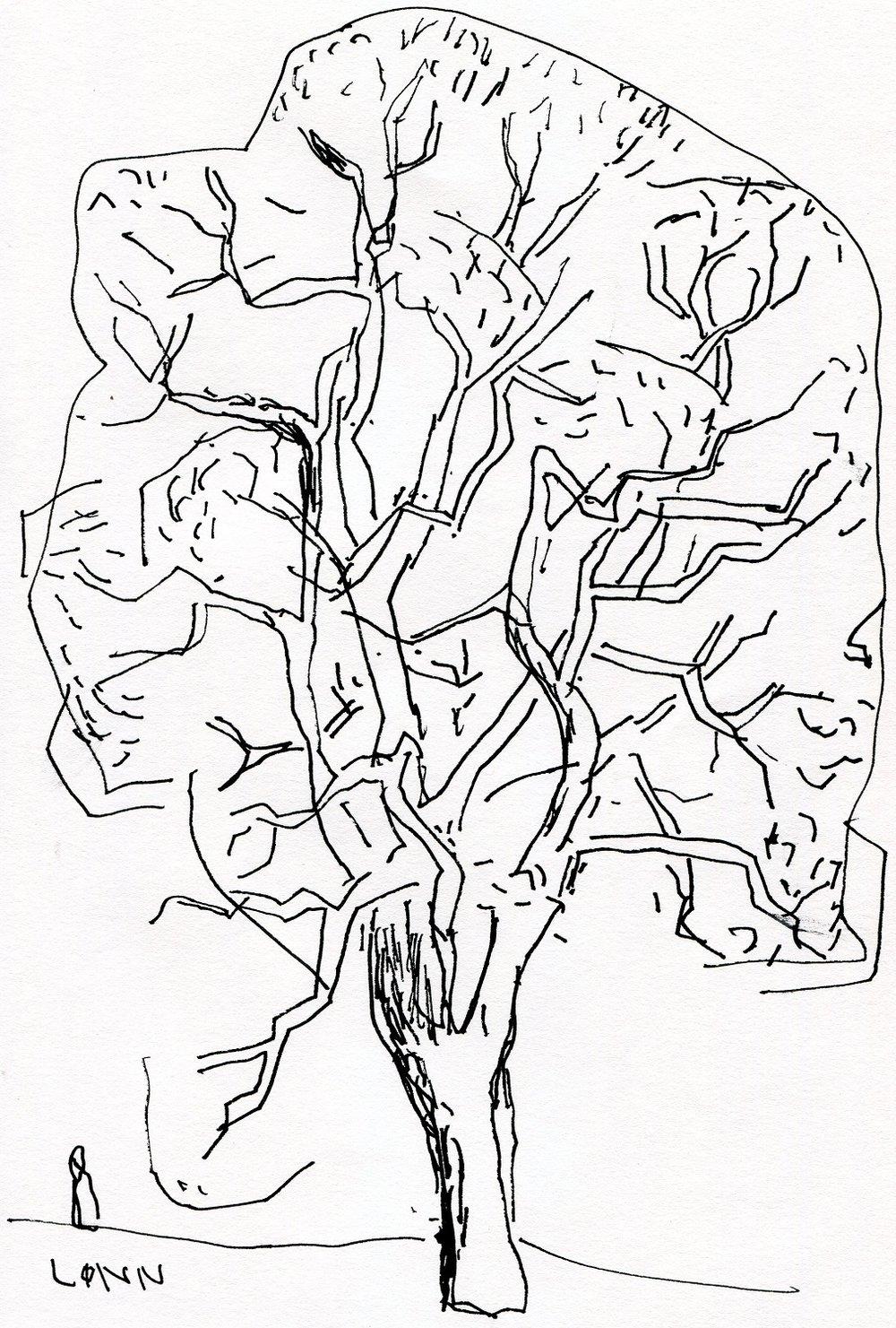 treportrett - nett (15).jpg