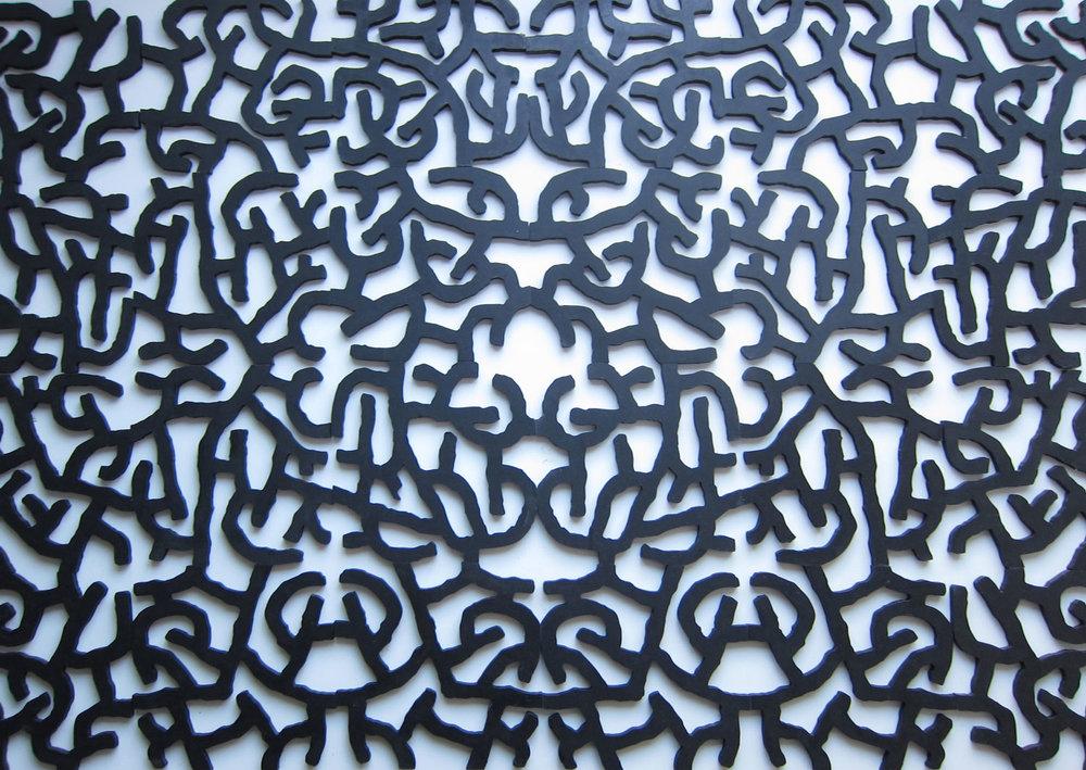 kratt-symm-net10.46.jpg