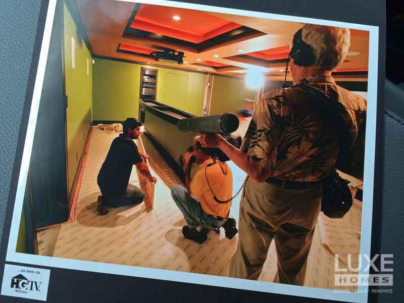 LuxeHomesPro_HGTV.jpg