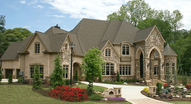 Tips For Building Your New Home Luxe Homes Pro