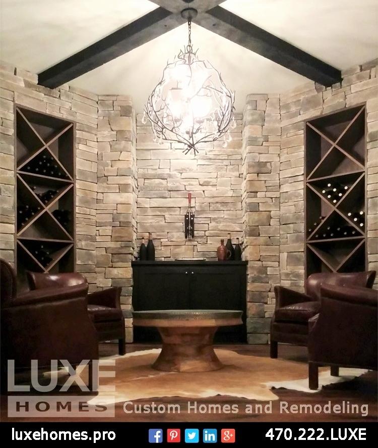 LUXE wine room.jpeg