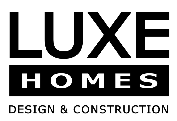 LUXE Homes Pro
