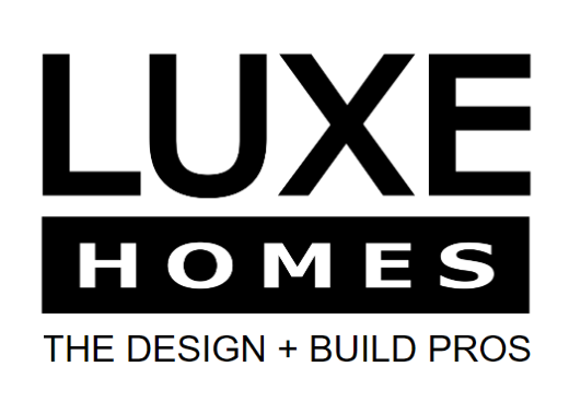 The LUXE Homes Pros