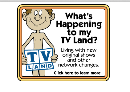 Whats_Happening_TV_Land.jpg