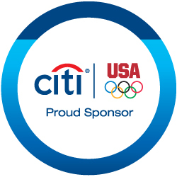 Team-USA-Citi-partners.jpg