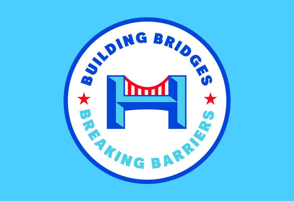 Hillary_Bridges_LOGO_V2.jpg