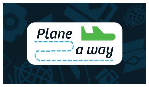 planeawaylogo.jpg