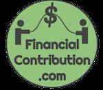 FinancialContributionLogo1.211.png