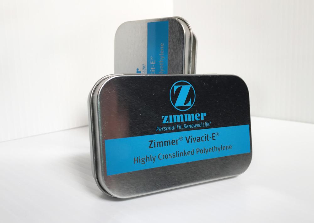 Zimmer_Tin.jpg