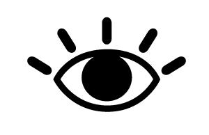Squarespace_Logo_—_Squarespace 2.png