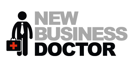 New Business Doctor