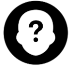 Question by Icons8 from The Noun Project
