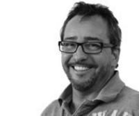 Kai Schmid, Geschäftsführer eastside communication, greenside communication und Braintown GmbH