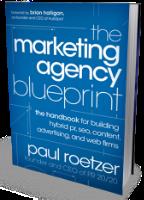 Abbildung: http://www.marketingagencyinsider.com/book