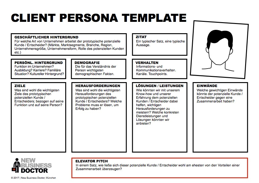 Client-Persona-Template.jpg