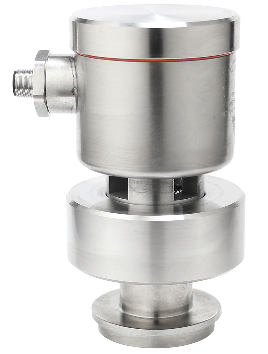 SX PHARMACEUTICAL SERIES HYDROSTATIC LEVEL TRANSMITTER