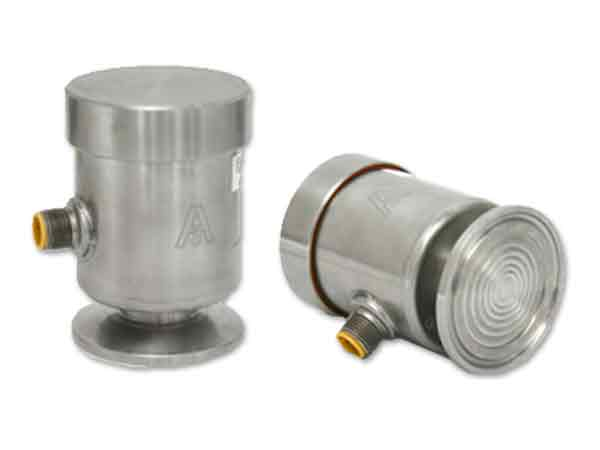 HH COMPACT PRESSURE TRANSMITTER