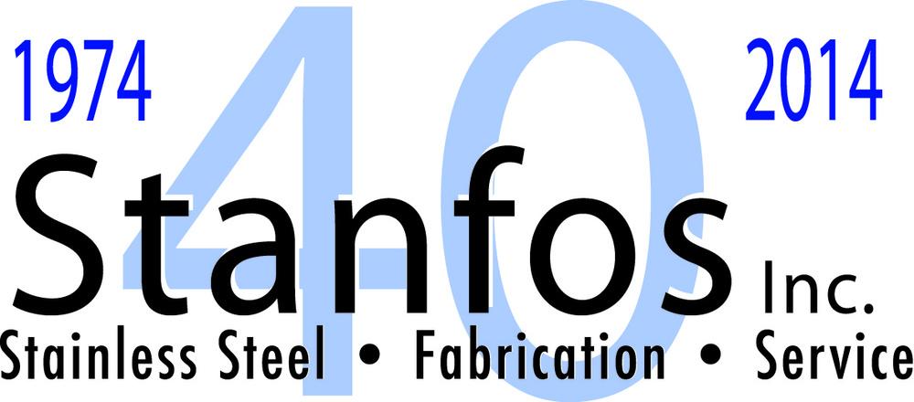 Stanfos Logo2014 40 years blue2.jpg