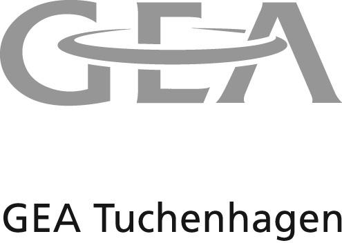 GEA_Tuchenhagen.jpg