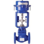 STEAM/WATER VALVES & TRAPS