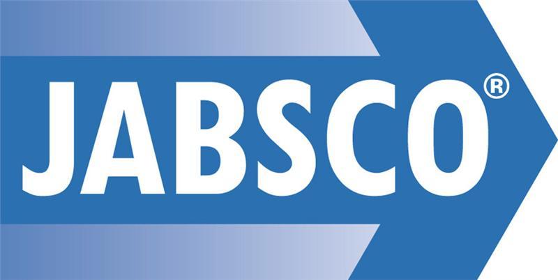 jabsco_logo.jpg
