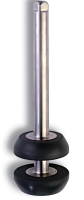 valve stem.png