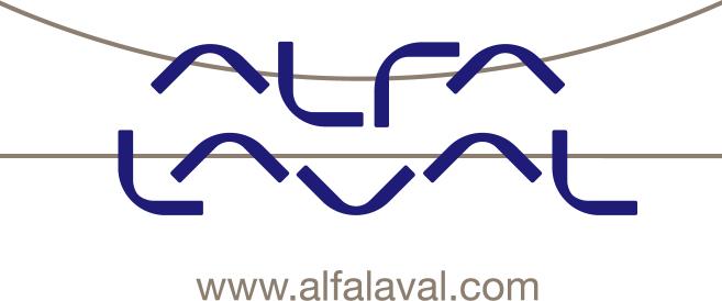 ALFA_LAVAL.png