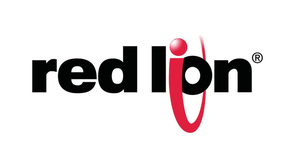 redlion-logo_10835863.jpg