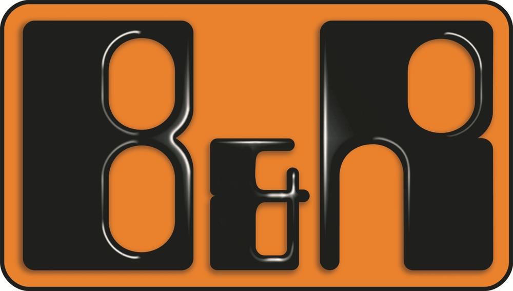 BuR_Logo.jpg