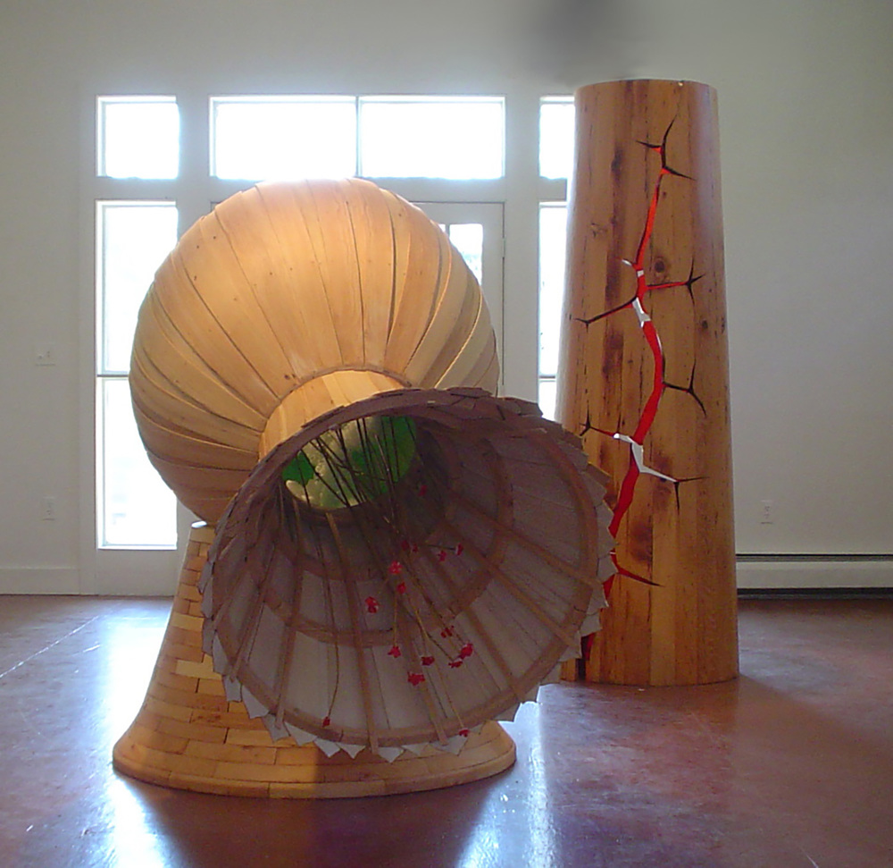 markbennett-fishtrap-stack.jpg