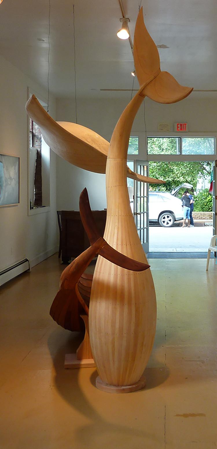 markbennett-sculptureinstall2.jpg
