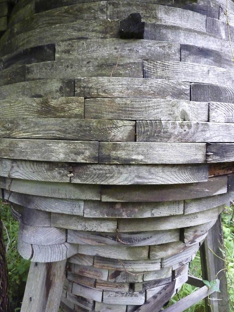 markbennett-furnacedetail1.jpg