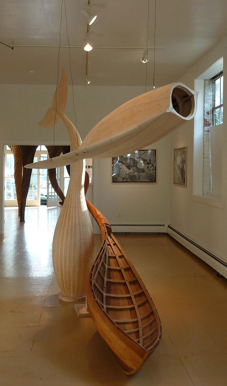 *markbennett-sculptureinstall1.jpg